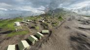 Iwo Jima 14