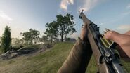 M1903 Infantry Reload 2 BF1