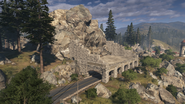 Pacific Highway 24