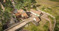 SoissonsWatermill