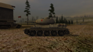T-34-85 left view.BF1942