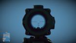 156px-Battlefield 3 ACOG Optics