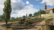 Arras 24