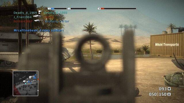 File:BFBC AUG Iron sights.jpg