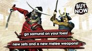 BFH Rising Sun Swords 1
