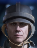 BFV Axis Unused Headgear 10