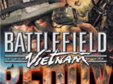 Battlefield Vietnam World War II Mod