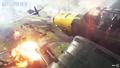 Battlefield V - Reveal Screenshot 7.png