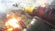 Battlefield V - Reveal Screenshot 7