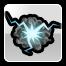 Demonic Charge