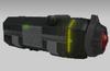 Gruber-5 Stabilizer