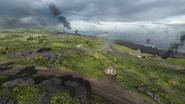 Iwo Jima 49