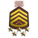 File:Rank 25.png