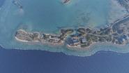Wake Island 46