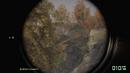 BC2 QBU-88 scope