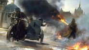 Battlefield-1-21