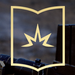 Battlefield V Trial by Fire Mission Icon 31