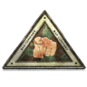 Avenger Wildcard
