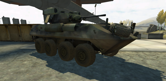 File:BF2 LAV-25.png