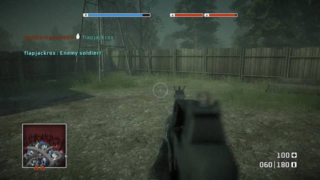 File:BFBC XM8C AIMED.png