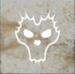BFV Ghost Camo