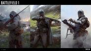Battlefield-1-42