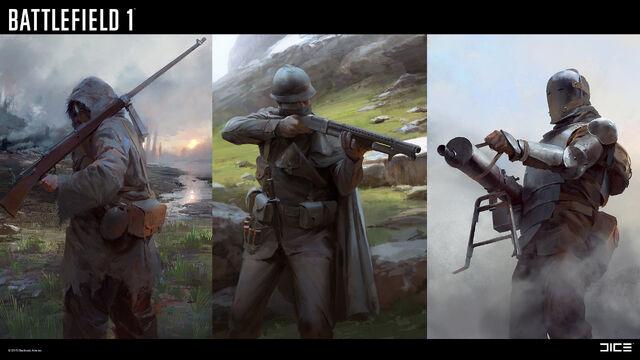 File:Battlefield-1-42.jpg