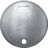 Battlefield 1 Melee Weapons Dog Tag