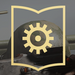 Battlefield V Into the Jungle Mission Icon 08