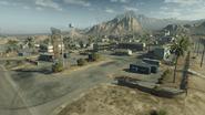 Dust Bowl 22