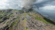 Iwo Jima 48
