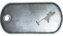M320dogtag
