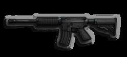 M4A1 Render BFP4F