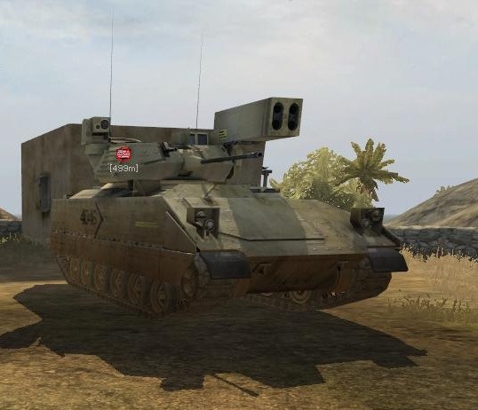 File:M6 Linebacker Desert.jpg
