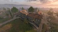Provence 64p 65