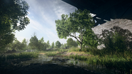 BF5 Twisted Steel Article Header
