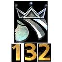 Rank132-0