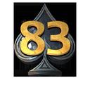 Rank83-0