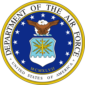 File:United States Air Force Seal.png