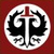 BF1 Central Powers Icon