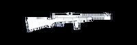 BF5 MAB 38 Icon