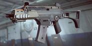BFHL G36Cmodel