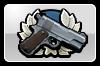 BFH Pistol Mission III