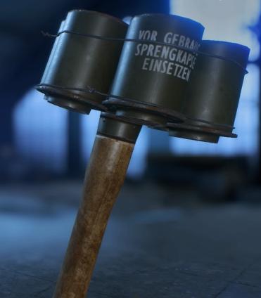 Anti-Tank Grenade | Battlefield Wiki | FANDOM powered by Wikia