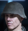 BFV Axis Unused Headgear 4