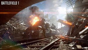 Battlefield-1-c