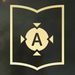 Battlefield V Lightning Strikes Mission Icon 02