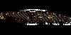 Carbon Fibre Knife