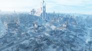 Devastation 15