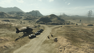 Dust Bowl 25